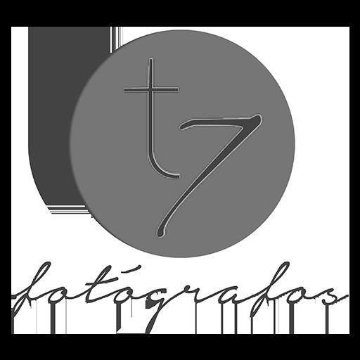 Tomecano7