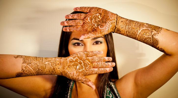 Boda Hindú / Indian Wedding tomecano7