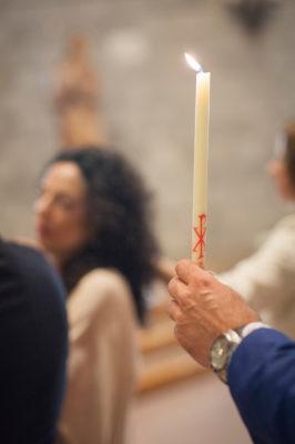 Fotos de bautismo